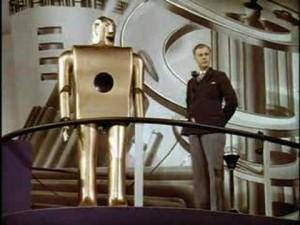 aa1939_ELEKTRO_the_Smoking_Robot_New_York_World_s_Fair