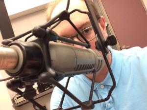 jon podcast ep10