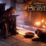 Jim Henson's Storyteller (1988)