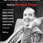 Murrow's Person to Person