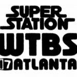 early Superstation logo